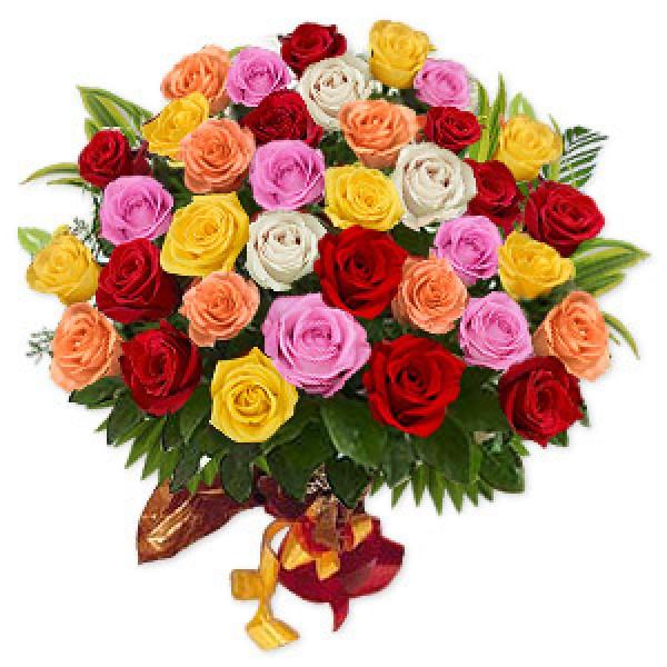 Resultado de imagem para bouquet de flores