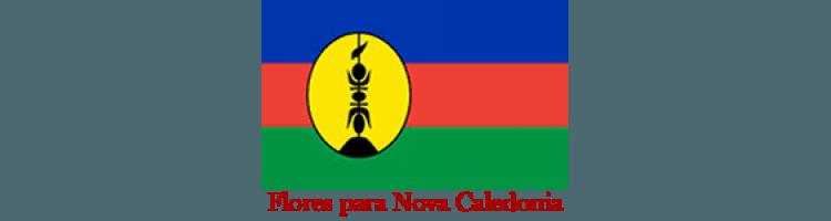 Nova Caledonia